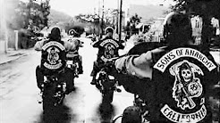 Sons of Anarchy Songs