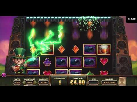 Синдбад игровой автомат