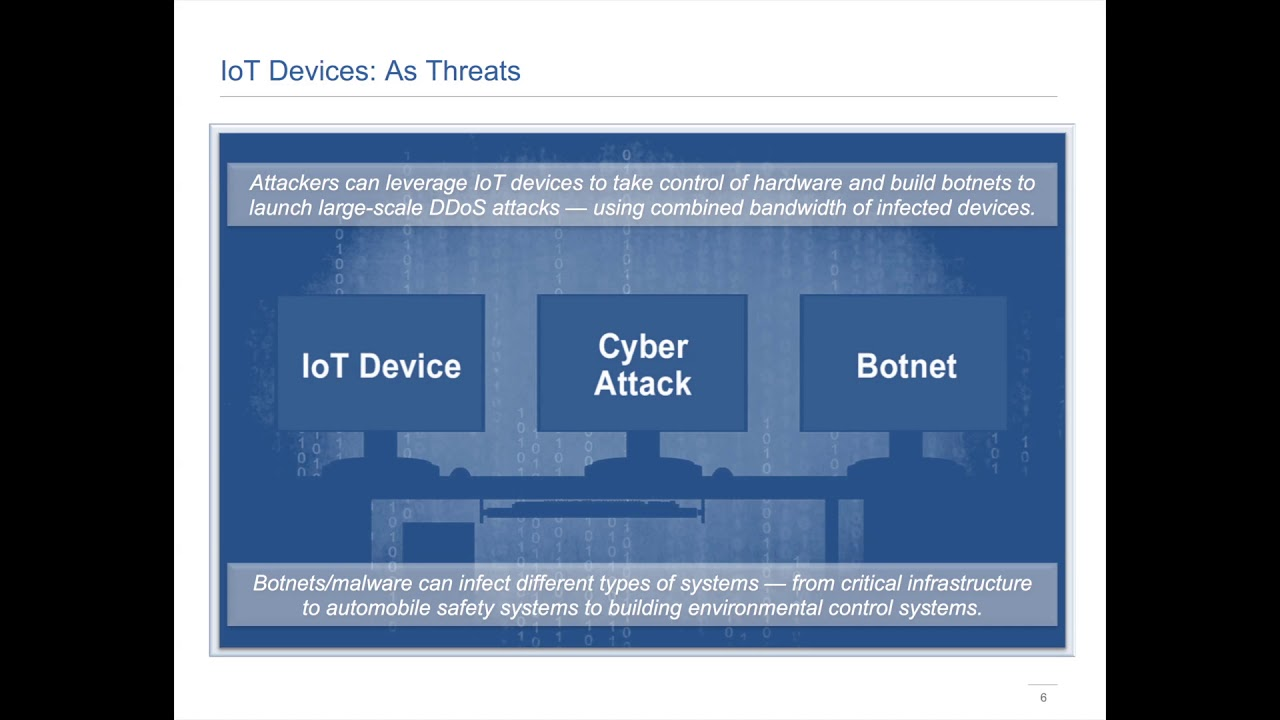 Home dri dri webinar cybersecurity and iot xflitez Image collections