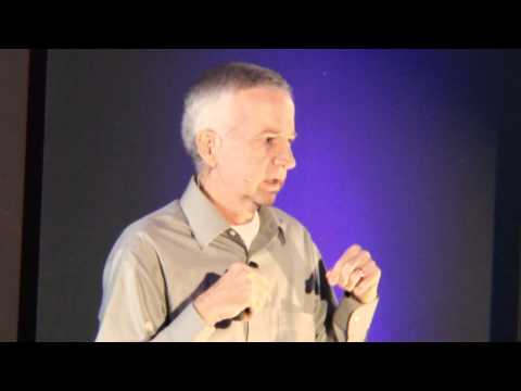 The Mystery of Fast-5 and D.I.E.T.: Bert Herring, MD at TEDxRiversideAvondale
