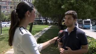 TSK'DAN ATILANLAR VE AYRILANLAR CNN TÜRK'E KONUŞTU...