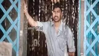 Dhee ft. Santhosh Narayanan - Uttradheenga Yeppov (from Karnan)