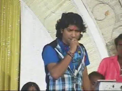 Didhela Kol Bhulay Re  Gujrati Lokgeet Song  Vikram Thakur Shilpa Thakur  Meena Studio