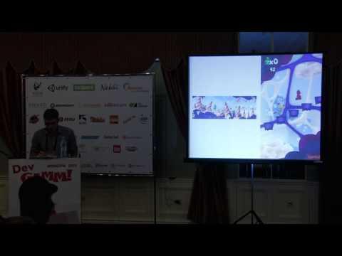 Трек Никита Захарченко - Дождь за окном (cover Нервы) х2 в mp3 192kbps