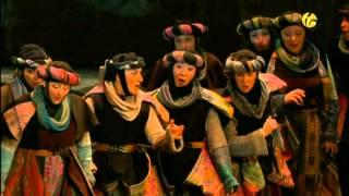 Verdi - I Lombardi alla prima crociata - Callegari