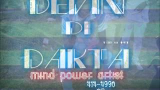 Devin Di Dakta - Sih Dung Pon It (Mind Power Records) - May 2012