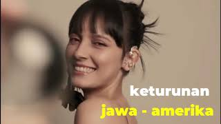 Download lagu Model Video Clip NOAH - Kala Cinta Menggoda - Widika Sidmore