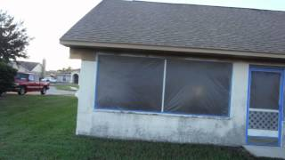 Exterior house painters in St. Cloud