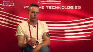 PHD-2015. Дмитрий Курбатов, Positive Technologies: Пути обеспечения информационной безопасности