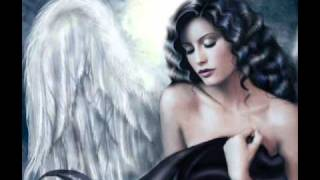 Yngwie J  Malmsteen Like an Angel