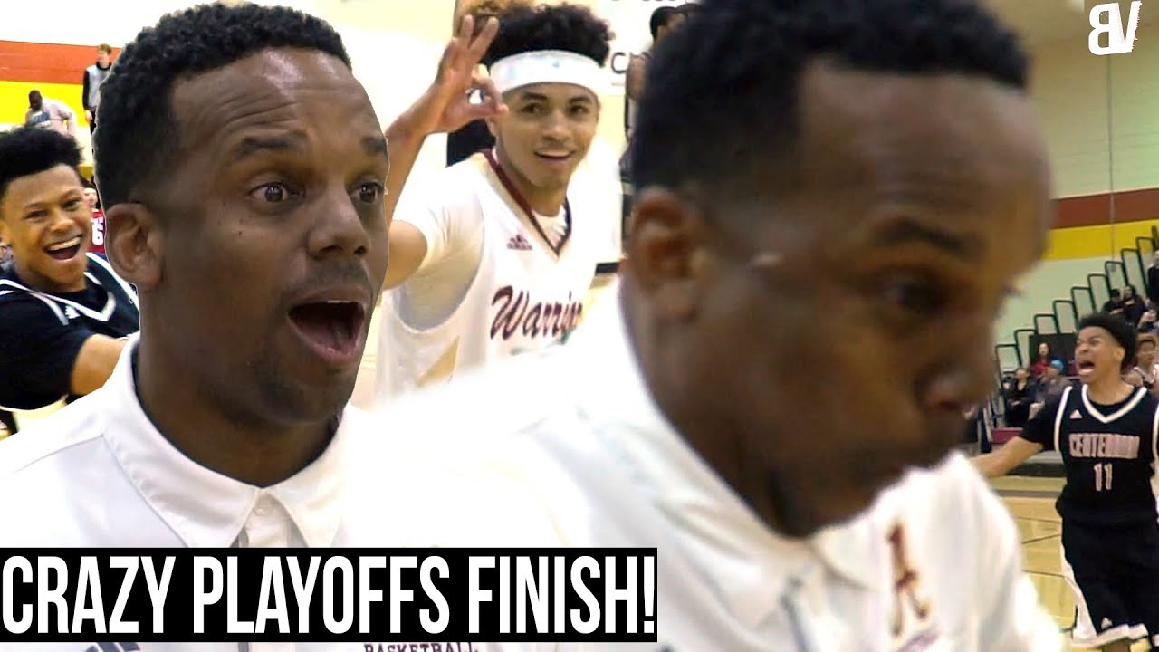 coach-in-shock-stressful-back-forth-playoffs-finish-someone-gets-dropped-centennial-v-alemany