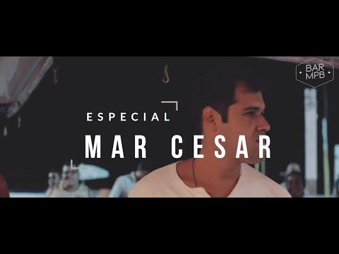 BAR MPB - ESPECIAL MAR CESAR