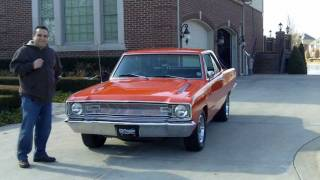 Home » 0 To 60 Times For A Dodge Dart 2014 2 4 Liter