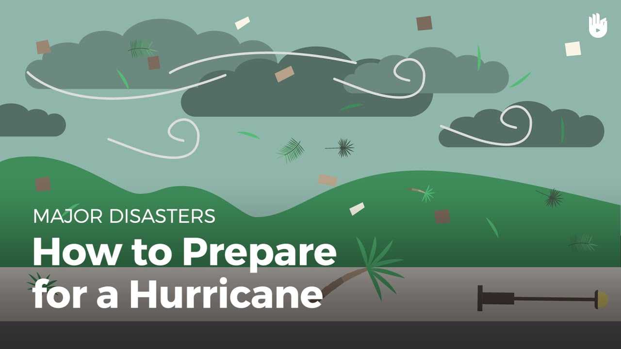 how to prepare for a storm We wish we could say that preparing for winter means stocking up on hot cocoa and planning your next netflix marathon however, being your friendly neighborhood insurer, we wanted to dig a bit deeper and give you the lowdown on everything you need to do to prepare your place for a winter storm.
