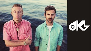 Repeat youtube video Macklemore & Ryan Lewis - Can't Hold Us