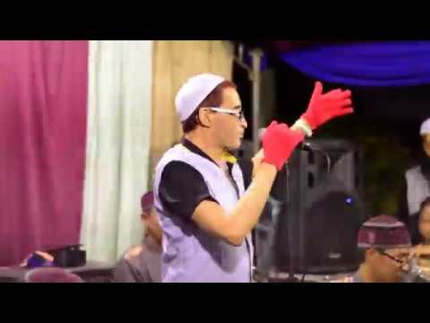Elkisa 11/01/2017 SD Plus Darussurur - Ya Sayyida Sadat