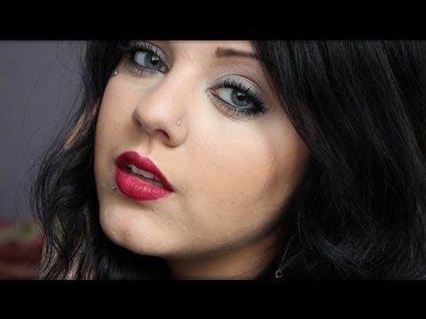 Tuto maquillage 2016  Conseils make up d'experts L'Oréal Paris