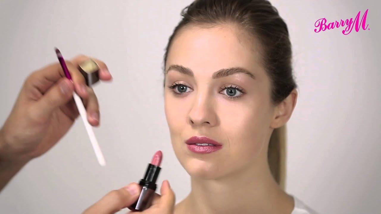 Super Slick Lip Paint No.169 Mannequin