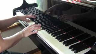"""Play Song Without Words For Piano No. 12 In F Sharp Minor (""""Venetianisches Gondellied""""),  Op. 30/6"""