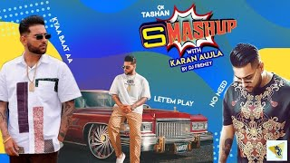 (Full Video) Karan Aujla I Latest Punjabi Songs 2021 Rehaan Records