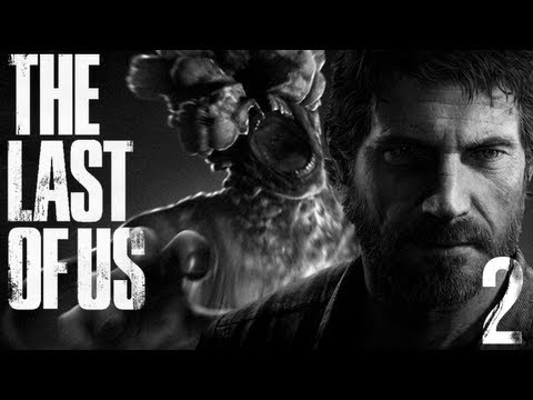 The Last of Us | Part 2 | BRAVE NEW WORLD