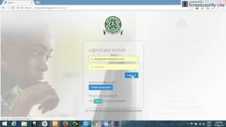 How to check 2017 JAMB RESULT