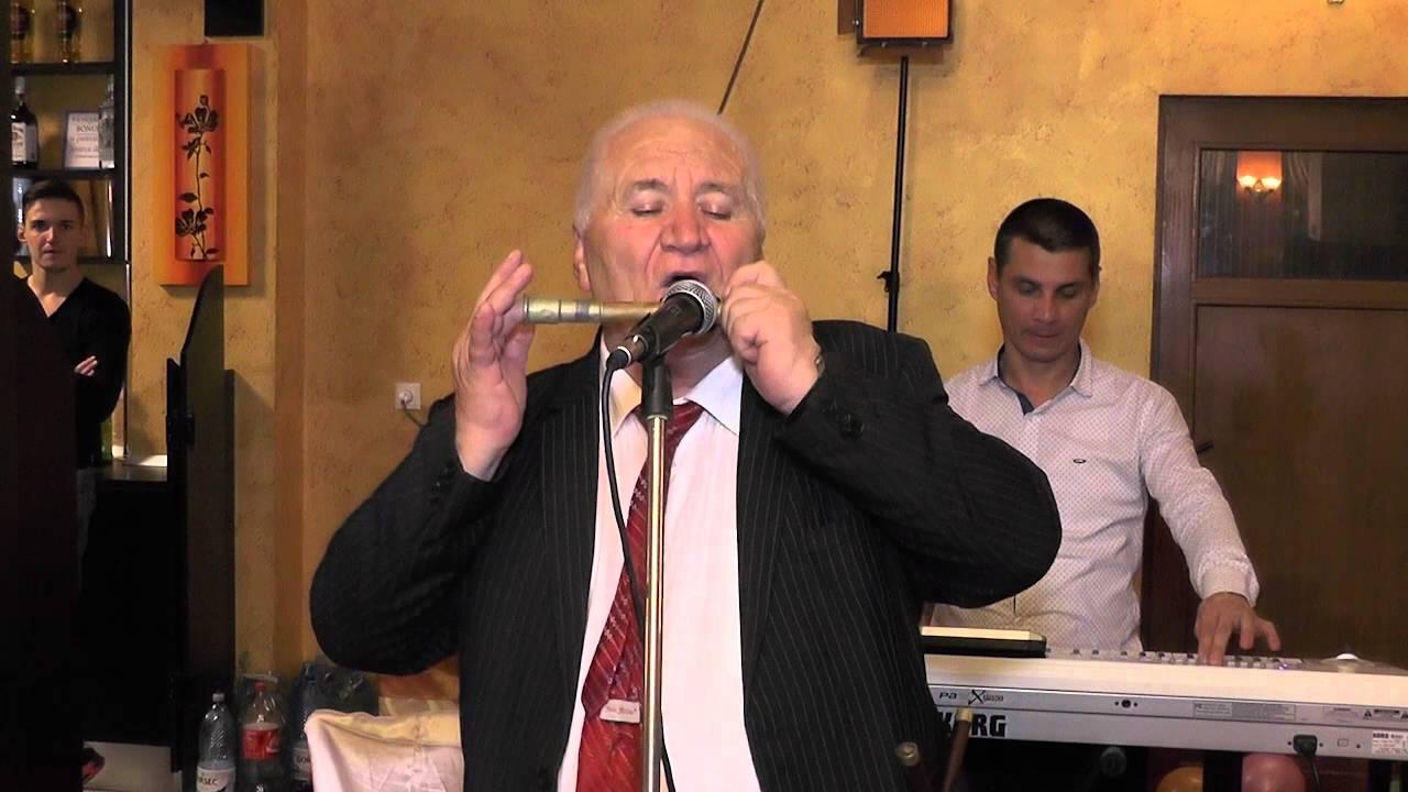 Download Program hora Stefan Popescu si digifomf, Tg-Jiu, instrumentala, populara, mai bun ca Gheorghe Zamfir