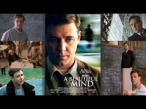 Una mente brillante - Película completa en español