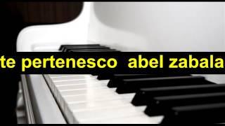 Descargar Cancion Diana Diomedes Diaz