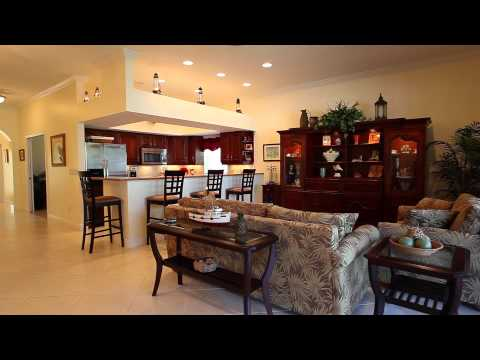 Home For Sale In Stuart Florida