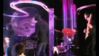 B A  Robertson Kool In The Kaftan TOTP 1980