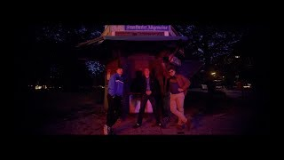 DJ Reckless & Skinny Finsta - Level (mit Mc Bomber) [Official Video]