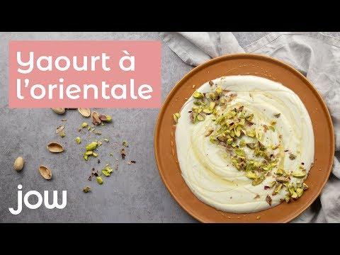 yaourt-a-l'oriental