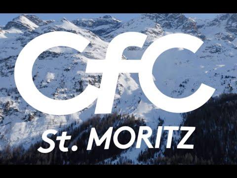 CfC St. Moritz 2020 - Best-Of Video