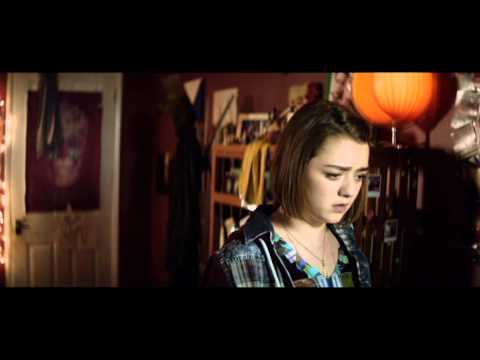 The Cyberbully: trailer