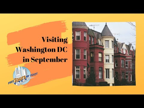 the-best-things-to-do-in-dc-this-september
