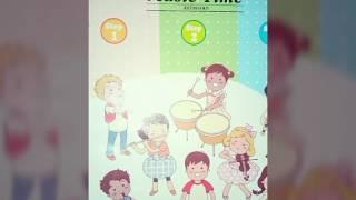 Konser Kelas MUSIC TIME Step 2, SDN Sukarasa 3-4 BDG