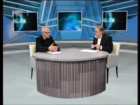 Duhovni izazovi (HTV) - Sekularnost u Hrvatskoj