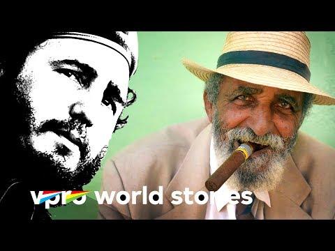 Has Cuba really
