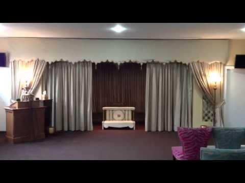 Whigham Funeral Home Newark Nj Youtube