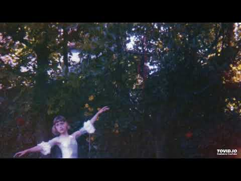 Wolf Alice - Formidable Cool