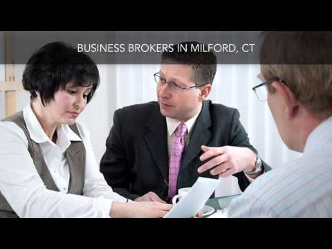 VR Business Brokers Business Brokers Milford CT