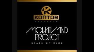Michael Mind Project - Show Me Love (Michael Mind Project 2k13 Remix HQ)