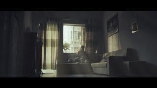Trên Tường Nhà Dưỡng Lão | Hamlet Trương (Official Trailer)