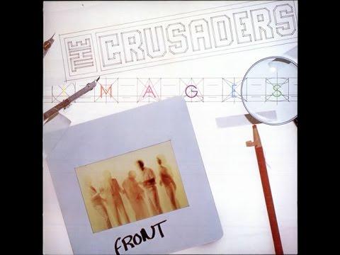 Crusaders - Cosmic Reign