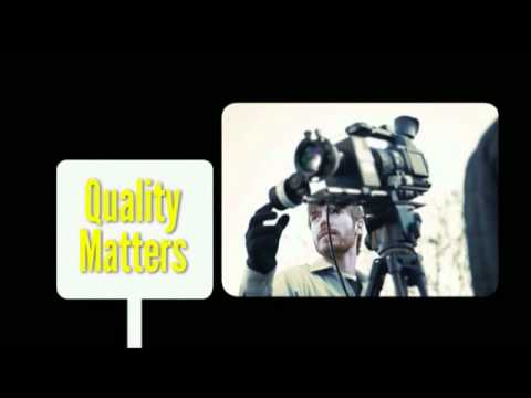 Video Production Services | Internet Video Marketing In San Fernando California| Cinematographer | V