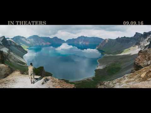 Trailer do filme The Map Against the World