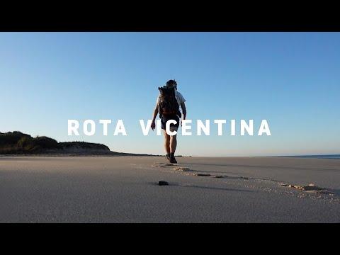 rota-vicentina---a-hike-along-the-fisherman's-trail