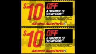 Coupons for