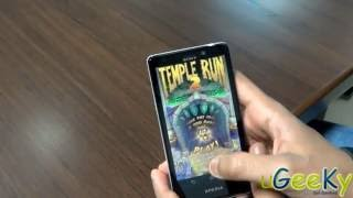 Temple Run 2 Android UNLIMTED COINS, NO ROOT REQUIRED - UNLIMITED Score, Gems | uGeeKy